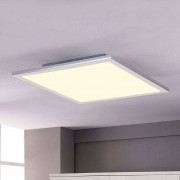 Lindby Tight ceiling lamp 62 cm incl. LED - Liv