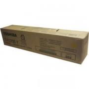 Toshiba T-FC25EY - 6AJ00000081 toner amarillo