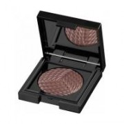Alcina -SALE- Dekorative Kosmetik Eye Miracle Eye Shadow Mocca 070