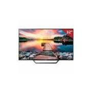 Smart Tv Led 32 32w655d Sony, Hd Hdmi Usb Com X-reality Pro