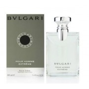 Bulgari Extreme 100 ml Spray Eau de Toilette