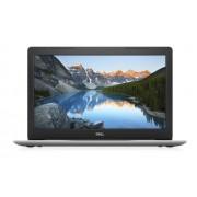 "Dell Inspiron 5570, Intel Core i3-7020U (2.30GHz, 3MB), Лаптоп 15.6"""