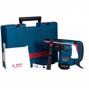 Martillo Perforador Bosch GBH 3-28 DRE de 800 W