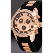 AQUASWISS Trax 6 Hand Watch 80G6H049