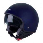 Casca Scuter W-TEC FS-710 - Albastru