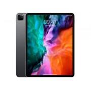 Apple iPad Pro 12,9 inch (2020) - 256 GB - Wi-Fi - Grijs