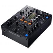 Pioneer DJM-450 DJM 450