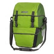 Ortlieb Bike-Packer Plus - lime-moss green - Fahrradtaschen