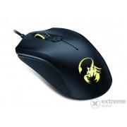 Genius Scorpion M6-400 gaming miš