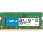 Crucial for Mac CT16G4S24AM 16GB DDR4 SODIMM 2400MHz (1 x 16 GB)