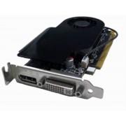Fujitsu S26361-F3000-L633 GeForce GT 630 2GB GDDR3 videokaart