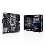 MB ASUS PRIME H310I-PLUS R.2 S1151 2D4 4S3 GBL 4U3.0 V/D/H MINIITX