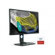 """BenQ PD3200U monitor, 32"""", 4K, sRGB, IPS"""