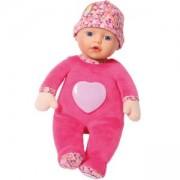 Мека кукла BABY Born - Кукла за сън, 790105