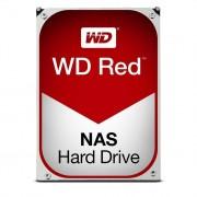 Western Digital Red Pro NAS Hard Drive 101KFBX HDD 10 TB interno 3.5 SATA 6Gb s 7200 rpm 256 MB