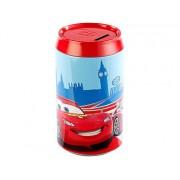 Disney Cars Spardose WGP-London | Spardose