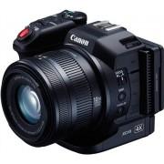 Canon XC10 4K Camcorder, B