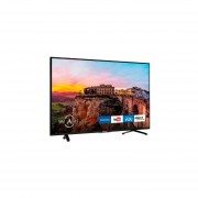 Televisión Hisense 40H5B2 40 Pulgadas Smart Tv LED-Negro