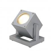 SLV - verlichting Staande buitenspot Cubix 1 132832