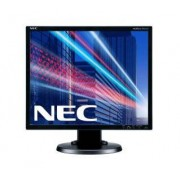 NEC MultiSync EA193Mi (czarny) - W ratach płacisz tylko 839,16 zł! - odbierz w sklepie!