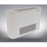 Вентилаторен конвектор Klimafan MVB