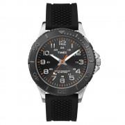 Ceas bărbătesc Timex Classics TW2P87200