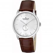 Reloj C4470/2 Marrón Candino Hombre Classic Timeless Candino