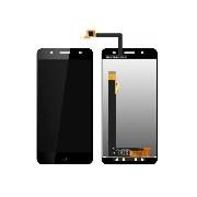 Display cu touchscreen ZTE Blade A610 plus original