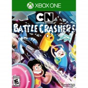 Cartoon Network Battle Crashers - Xbox One - Sniper.cl