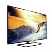 PHILIPS 32 HOTEL TV LED, FULLHD, FULL HOTEL MODE, BLACK