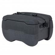 Ortlieb Rack-Box - black - Satteltaschen