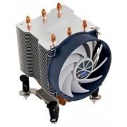 Cooler, TITAN NK35TZ/RPW(KU)