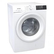 GORENJE Mašina za pranje veša WEI723 A+++, 1200 obr/min, 7 kg