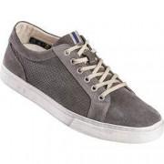 Tom Ramsey Herren Ledersneakers