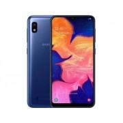 Samsung Smartphone Galaxy A10 (6.2'' - 2 GB - 32 GB - Azul)
