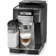 DeLonghi Kaffemaskin ECAM 22.360.B