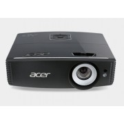 Acer Projector P6600 [MR.JMH11.001] (на изплащане)