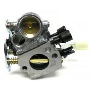 Carburator Stihl: MS 171, 181, 211 (1139 120 0612)