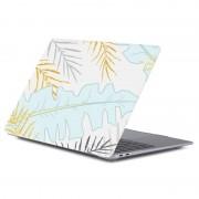 Afdrukken van Matte laptop beschermende case voor MacBook Retina 15 4 inch A1398 (RS-051)