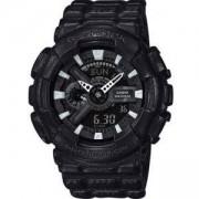 Мъжки часовник Casio G-shock GA-110BT-1A