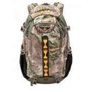 Tenzing Rucksack Day Pack, TZ 2220