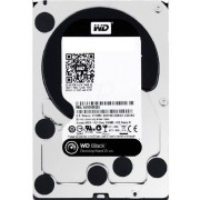 Western Digital Dysk WD WD Black 1TB