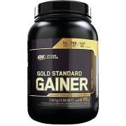 Optimum Nutrition Gold Standard Gainer 1620 gr Strawberry