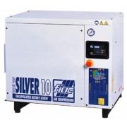 Compresor cu surub NEW SILVER 10 cod 1691061000