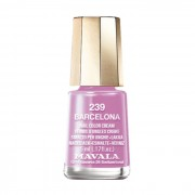 MAVALA SMALTO PER LE UNGHIE 239 BARCELONA 5ML