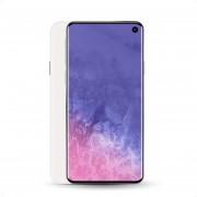 Samsung Galaxy S10 128 GB Blanco Samsung
