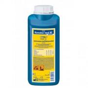 Korsolex® med AF, 2 l - Dezinfekčný prípravok so silným čistiacim účinkom (Dezinfekcia)