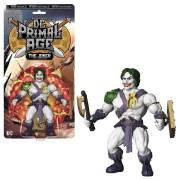 Action Figure Figura Funko Primal Age - The Joker - DC Comics