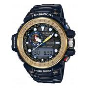 Ceas barbatesc Casio GWN-1000F-2AER G-Shock 47mm 20ATM