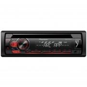 Autoestereo Pioneer DEH-S1150UB CD/MP3